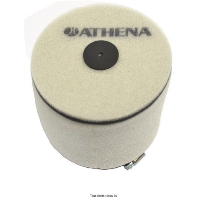 Filtre à air Mousse ATHENA 98C111