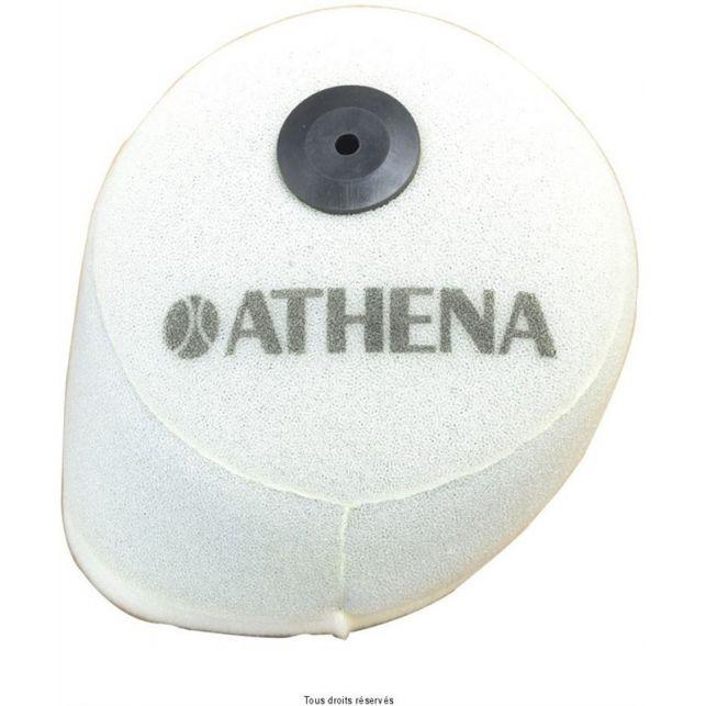 Filtre à air Mousse ATHENA 98C106