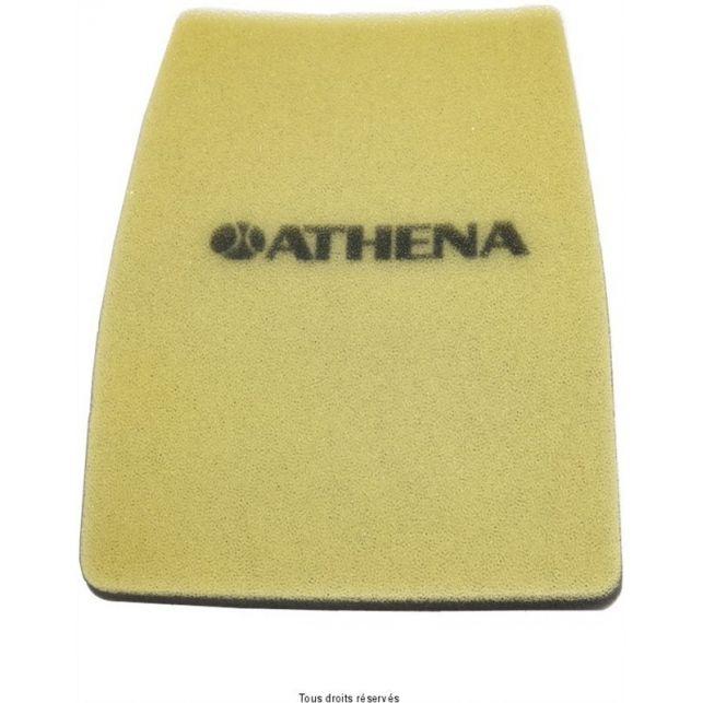 Filtre à air ATHENA 98C729