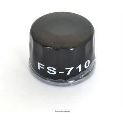 Filtre à huile ATHENA 97FH12