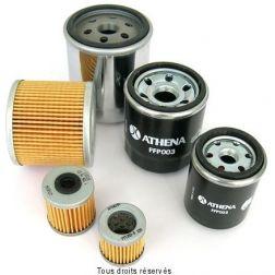 Filtre à huile ATHENA 97FH09