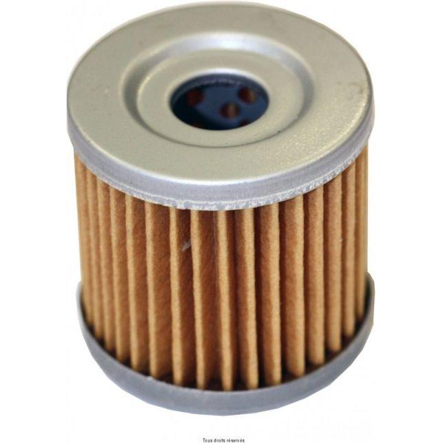 Filtre à huile SIFAM 97M139K Suzuki