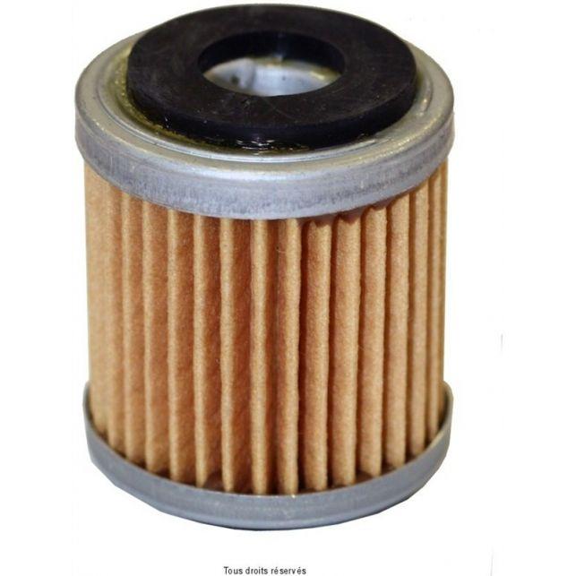 Filtre à huile SIFAM 97M141K Yamaha