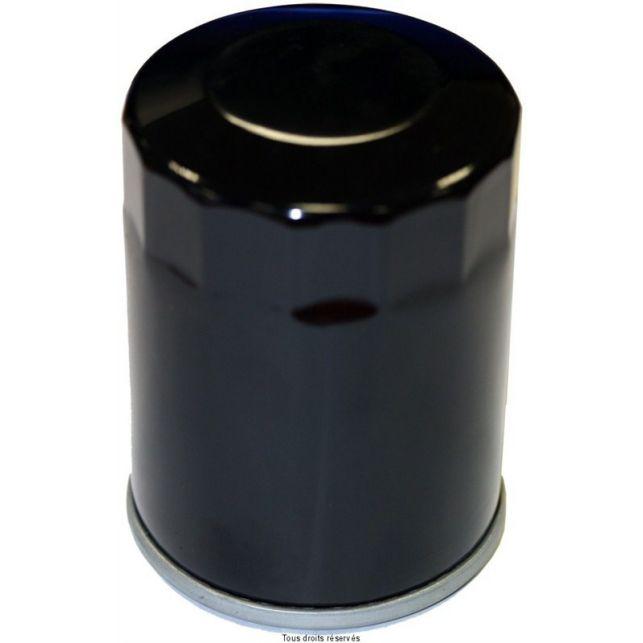Filtre à huile SIFAM 97M148K Yamaha