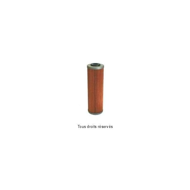 Filtre à huile SIFAM 97M158K Ktm