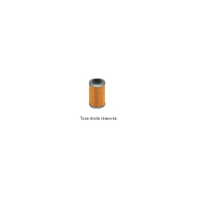 Filtre à huile SIFAM 97M165K Ktm