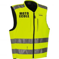 GILET AIRBAG BERING C-PROTECT AIR HV MOTO ECOLE