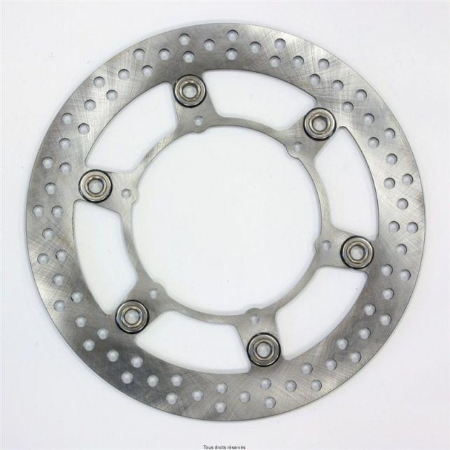 Disque de frein flottant SIFAM DIS1077