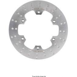Disque de frein SIFAM DIS1204 pour Yamaha