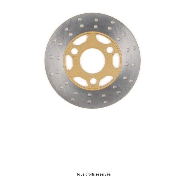 Disque de frein SIFAM DIS5000 pour Mbk