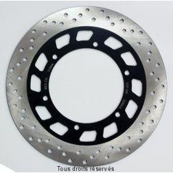 Disque de frein SIFAM DIS5014 pour Mbk/Yamaha