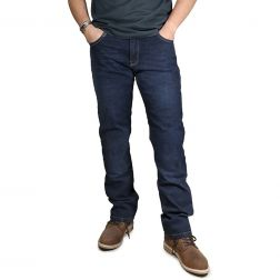 JEANS HARISSON CLYDE