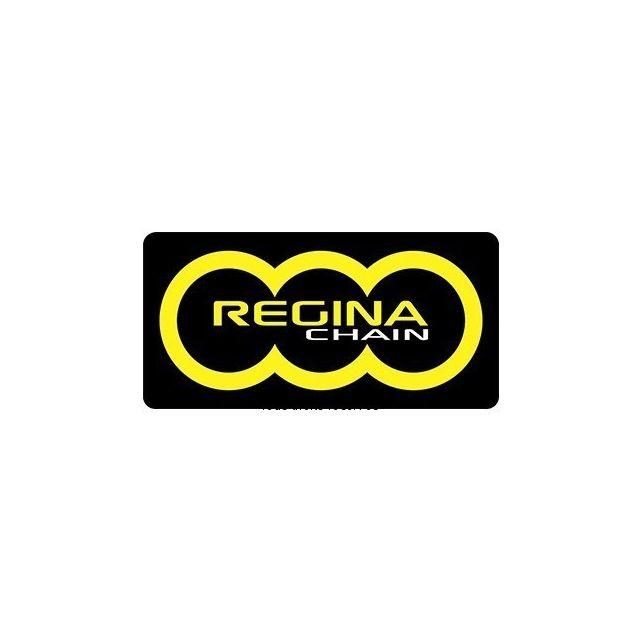 Chaîne avec joints toriques REGINA Super Oring prix au maillon