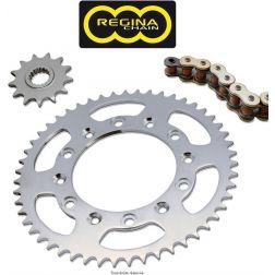 Kit chaine REGINA Beta 50 Rr Sm Hyper Oring An 03 05 Kit 13 52