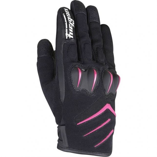 GANTS RACING FEMME FURYGAN DELTA LADY
