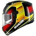 Casque intégral SHARK SPEED-R 2 STARQ