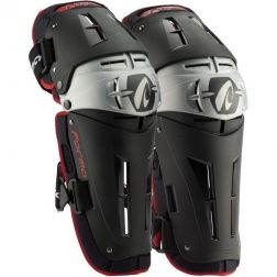 GENOUILLÈRES FORMA TREE FLEX KNEE GUARD
