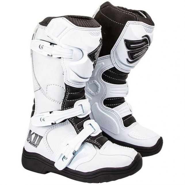 BOTTES CROSS SHOT K11