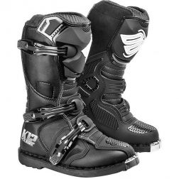 BOTTES CROSS SHOT K12