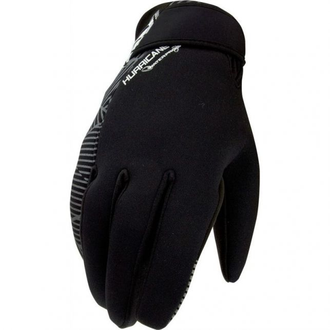 GANTS CROSS SHOT ENDURO HURRICANE
